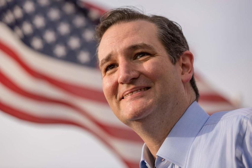 Photo courtesy of beforeitsnews.com