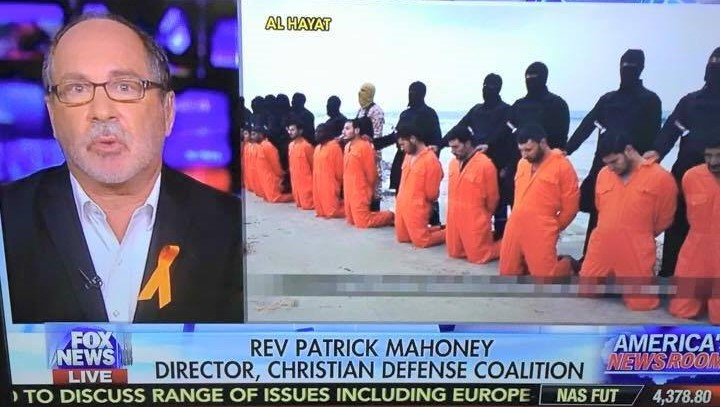 rev-patrick-mahoney-fox-news