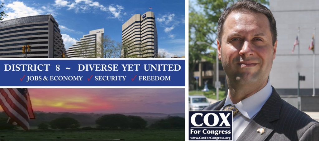 cox-for-congress