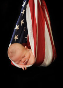 Does It Matter If Our President Is Pro-life?