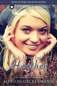 a-hero-for-heather