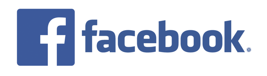 bless a writer through Facebook likes and shares