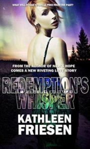 new contemporary fiction releases