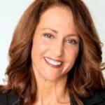 Renee Burkett Boundary Building for Sensitive Souls